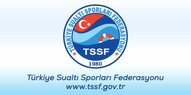 turkiye sualti sporlari federasyonu